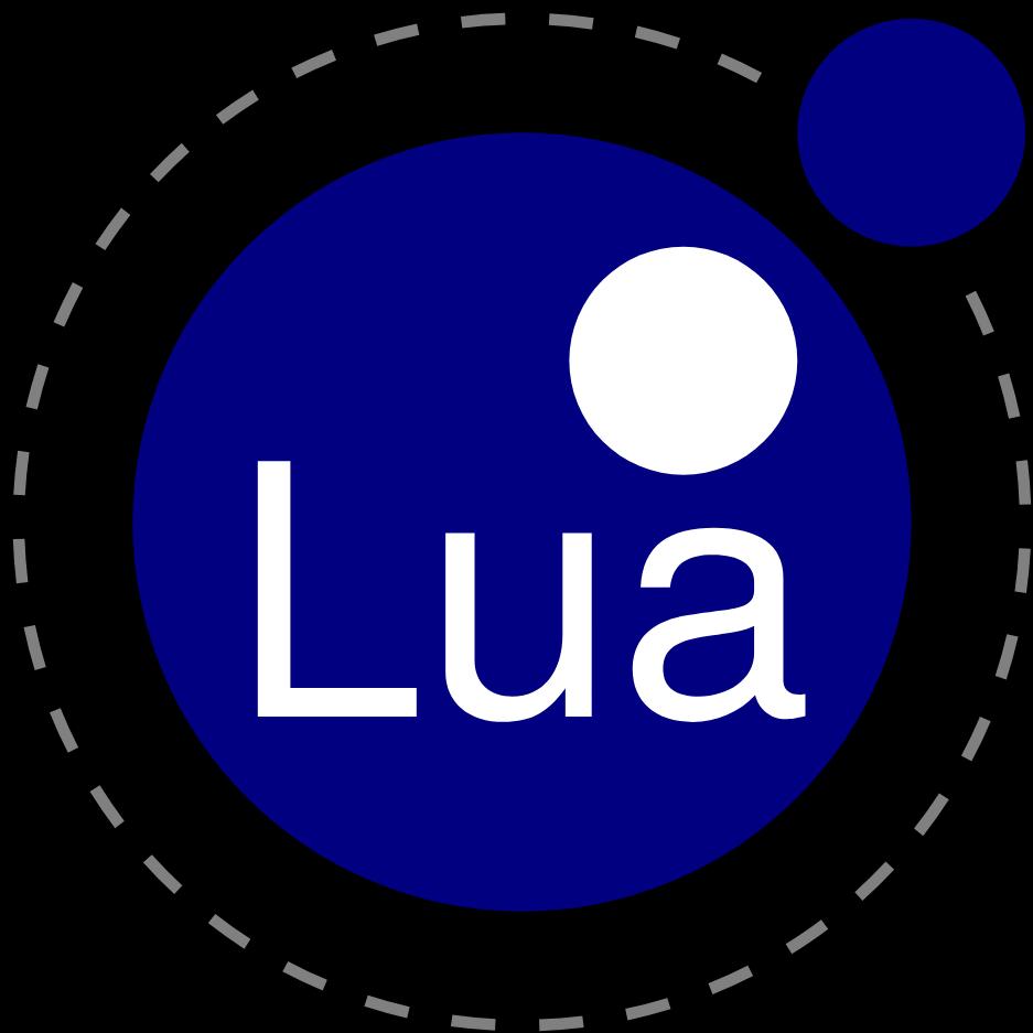 Roblox Lua Promise